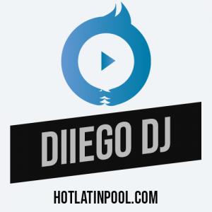Karol G – Punto G – Diiego DJ_ Reggaeton – Intro Break Acapella +